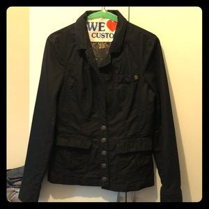 Guees stress size M